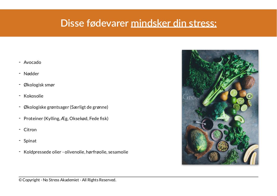 No Stress Kosten2